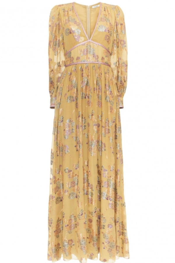 Vilshenko Regina dress