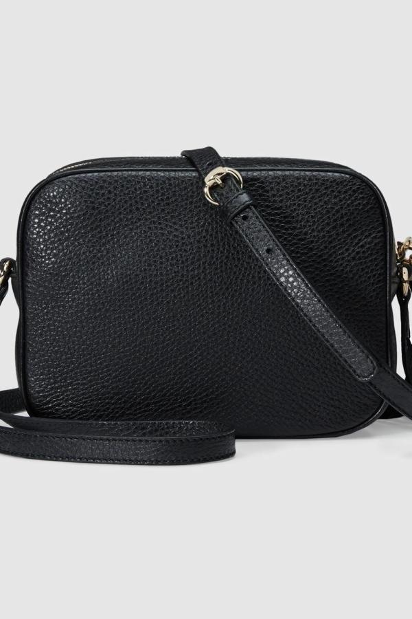 Gucci Soho Disco Bag 3 Preview Images