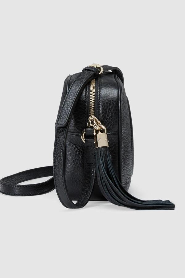 Gucci Soho Disco Bag 2 Preview Images