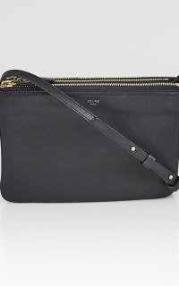 Celine Trio Bag - Smooth Lambskin 3 Preview Images