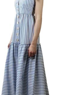 Georgia Hardinge Primrose Dress 3 Preview Images