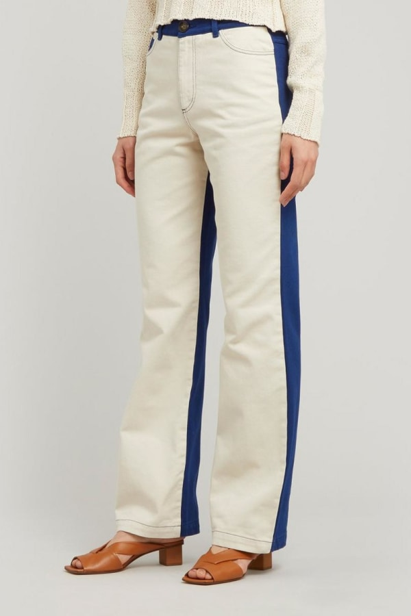 Image 3 of Paloma Wool dax trousers