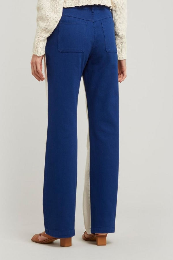 Image 2 of Paloma Wool dax trousers