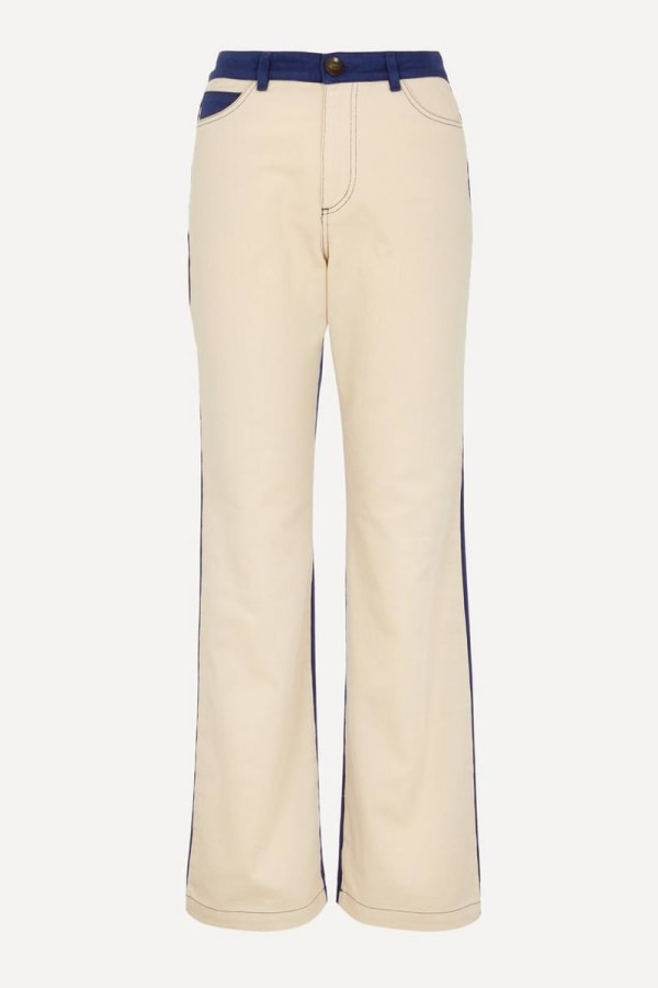 Image 1 of Paloma Wool dax trousers