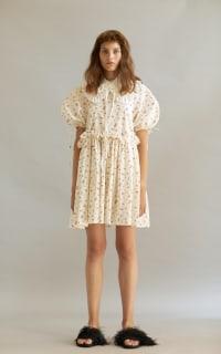 Naya Rea Karolina Dress 2 Preview Images