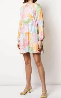 Stine Goya Coco Dress 2 Preview Images