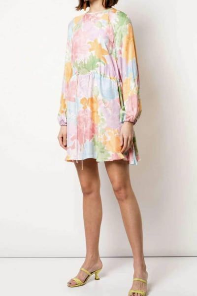 Stine Goya Coco Dress 2