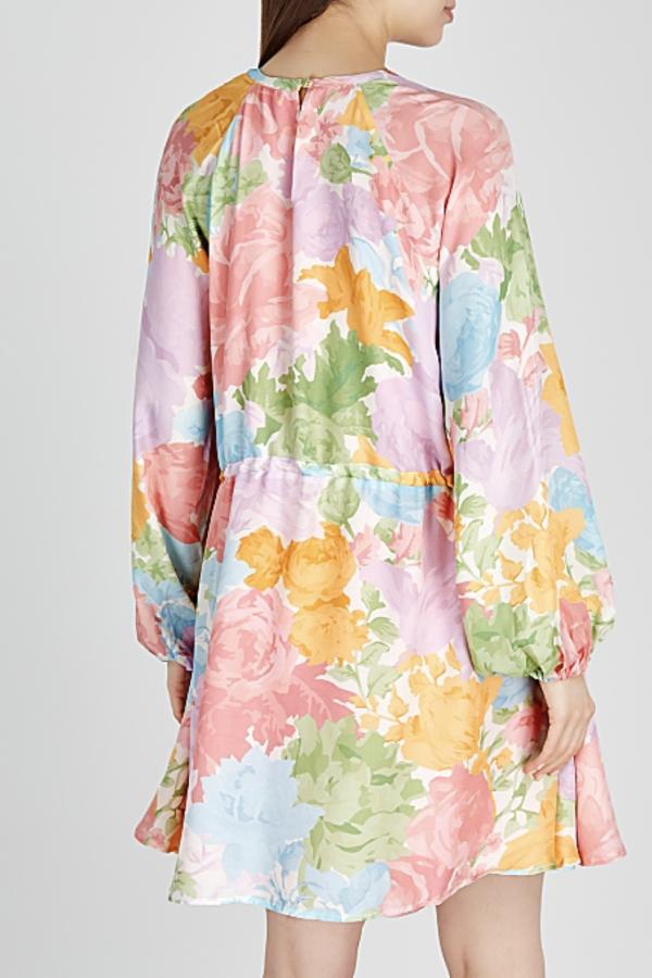 Stine Goya Coco Dress 4