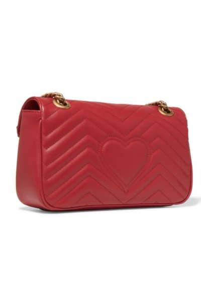 Gucci Marmont Bag  4