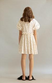 Naya Rea Karolina Dress 3 Preview Images