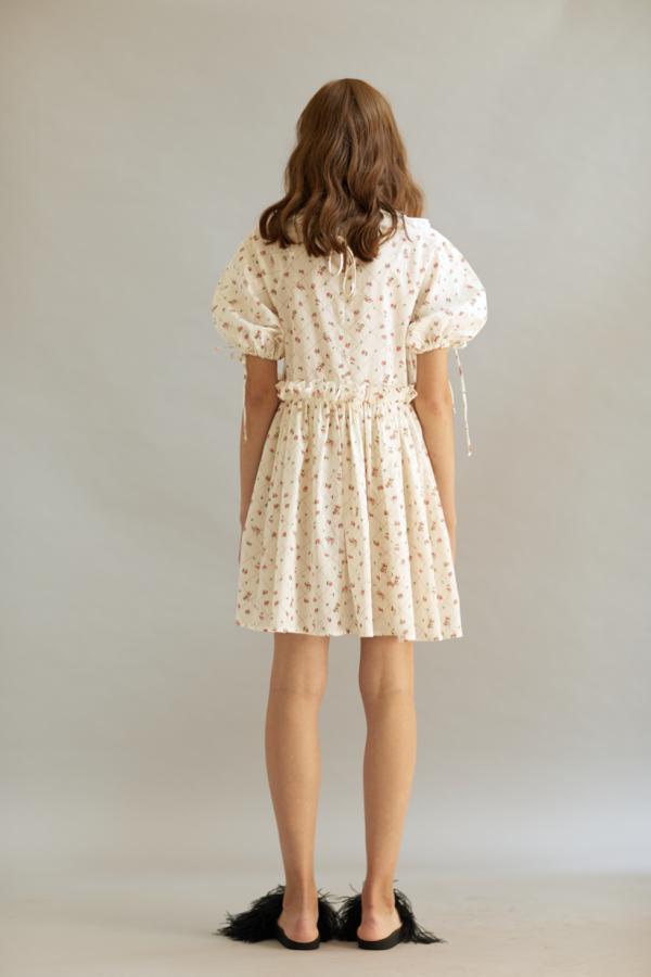 Naya Rea Karolina Dress 3