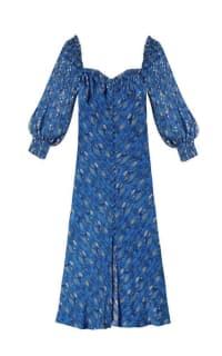 RIXO London Miriam dress Preview Images