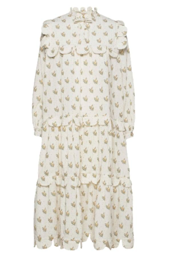 Stella Nova Loan Dress 0 Preview Images