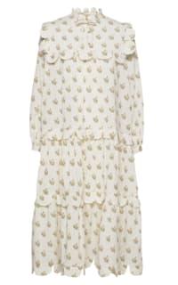 Stella Nova Loan Dress 2 Preview Images