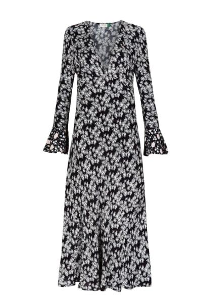 RIXO London Esther Dress 2