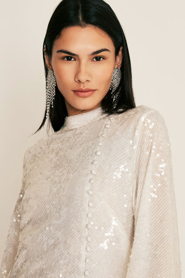 ILTA Lena dress 3