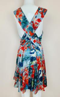 Erdem Mini Dress 4 Preview Images