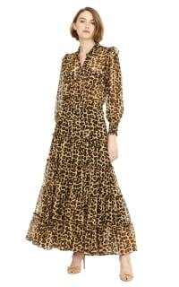 Misa Los Angeles Aydeniz Dress 2 Preview Images