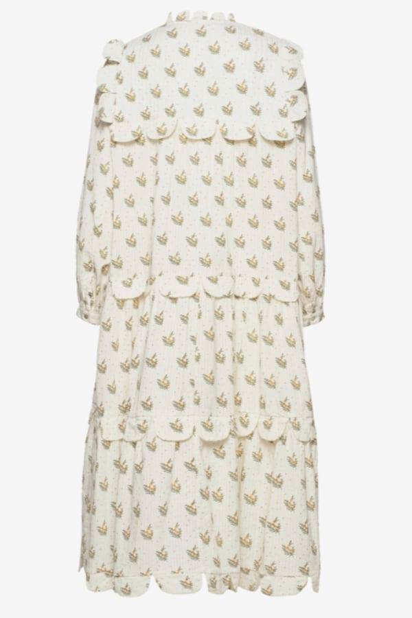 Stella Nova Loan Dress 1 Preview Images