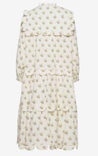 Stella Nova Loan Dress 3 Preview Images