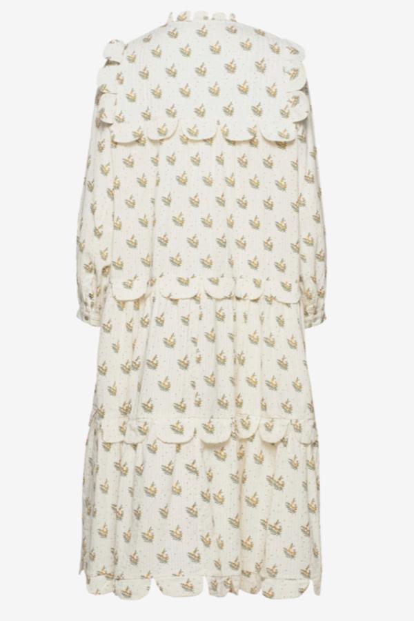 Stella Nova Loan Dress 3