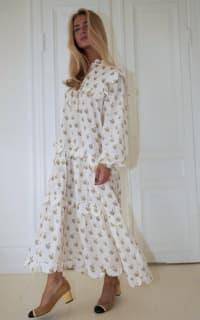 Stella Nova Loan Dress 4 Preview Images