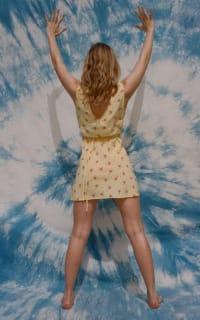 Realisation Par the isabelli dress 3 Preview Images