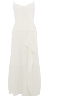 Roland Mouret LUSKE DRESS 2 Preview Images