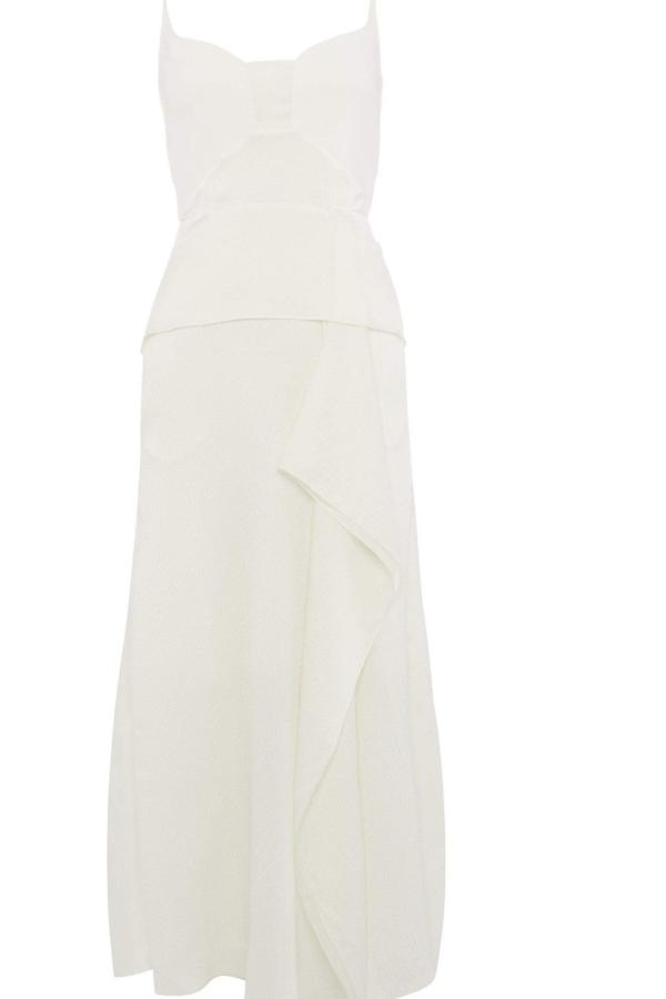 Roland Mouret LUSKE DRESS 2