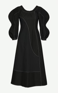Rejina Pyo Aida Dress Preview Images