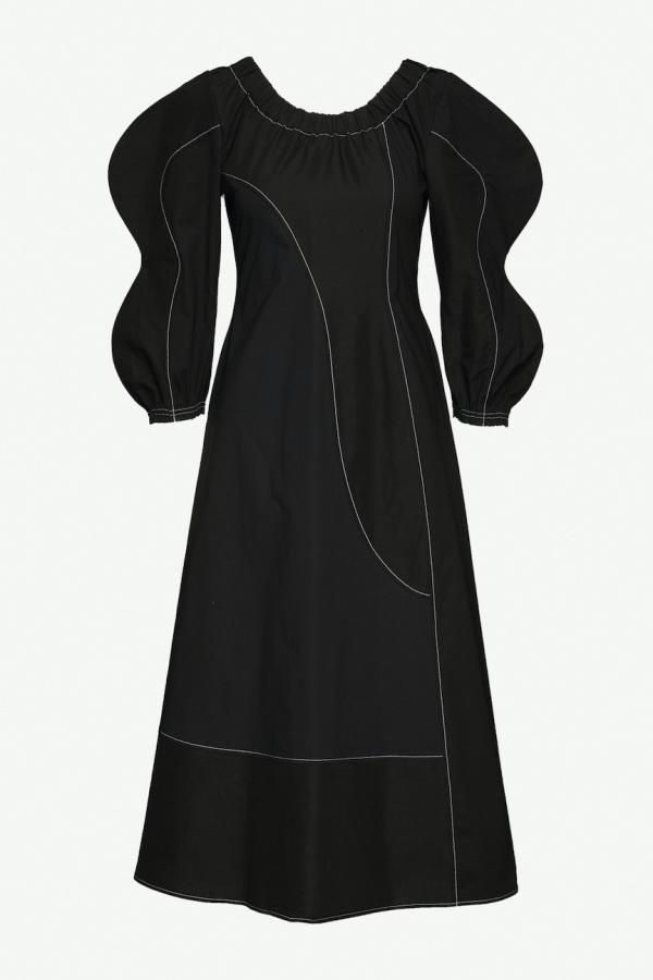 Rejina Pyo Aida Dress