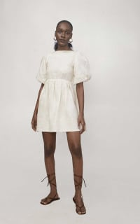 Míe Mini Gozo Dress 2 Preview Images
