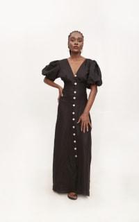 Míe Havana Dress Preview Images