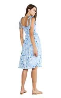 Misa Los Angeles Primrose dress 4 Preview Images