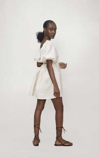 Míe Mini Gozo Dress 5 Preview Images