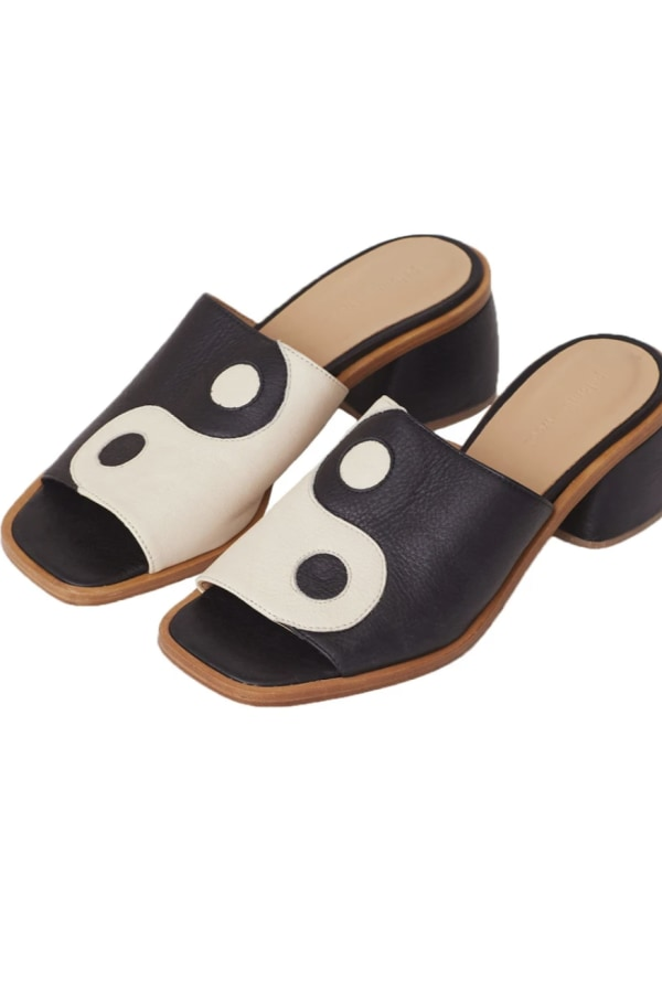 Image 1 of Paloma Wool balance sandals