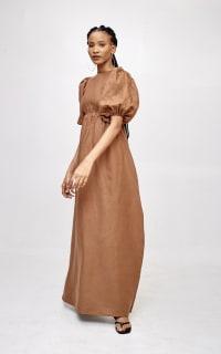 Míe Gozo Dress Preview Images