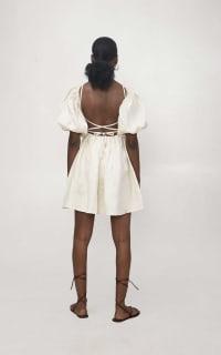 Míe Mini Gozo Dress 3 Preview Images