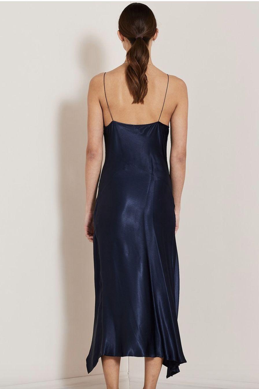 Bec & Bridge Moon Dance Wrap Dress 3 Preview Images