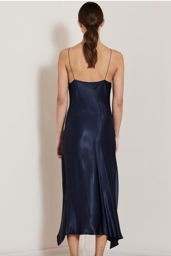 Bec & Bridge Moon Dance Wrap Dress 3