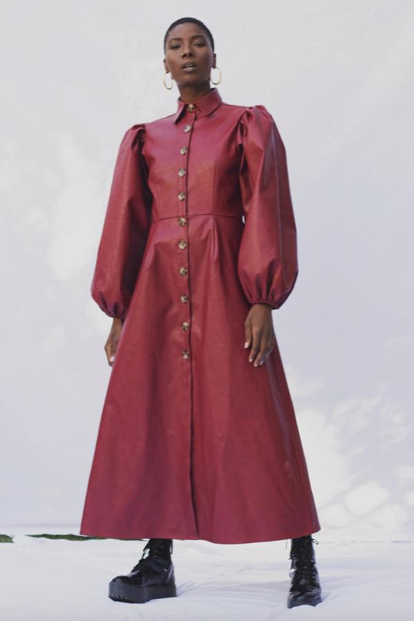 Kai Collective Umi dress