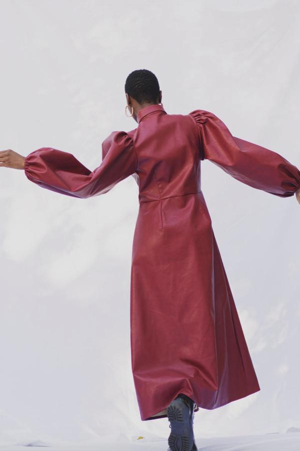 Kai Collective Umi dress 3