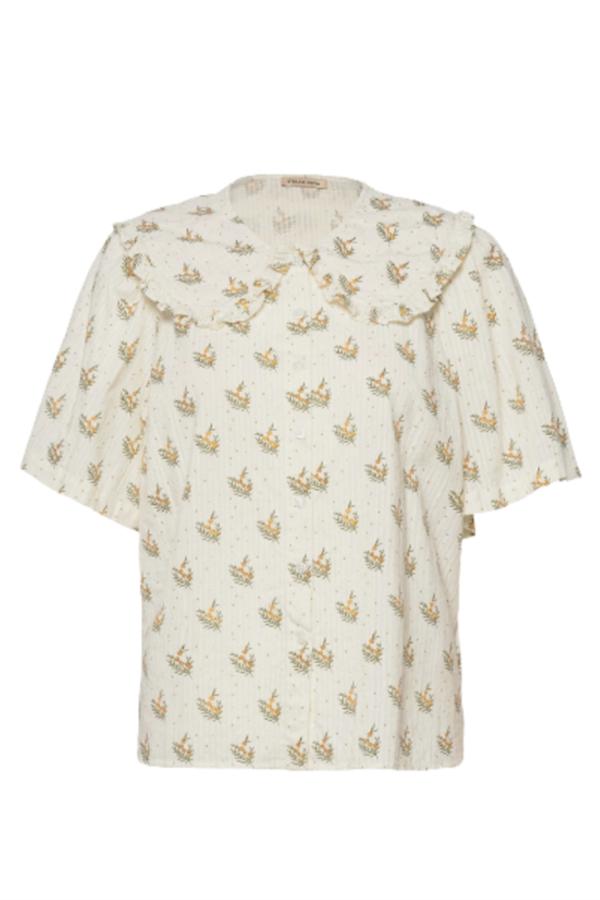 Stella Nova Sassi Shirt