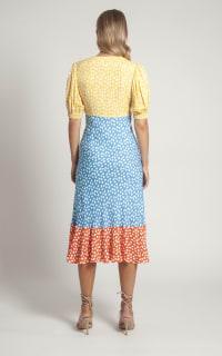 Fresha London Ayla Dress 6 Preview Images