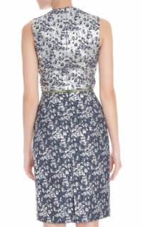 Preen by Thornton Bregazzi Elster Dress Preview Images