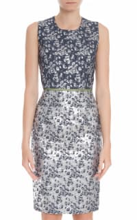 Preen by Thornton Bregazzi Elster Dress 2 Preview Images