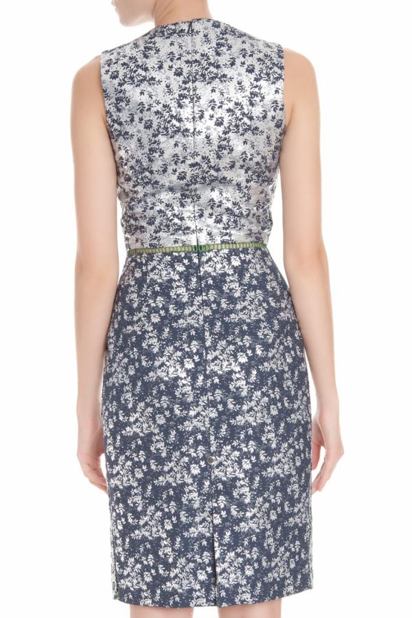 Preen by Thornton Bregazzi Elster Dress