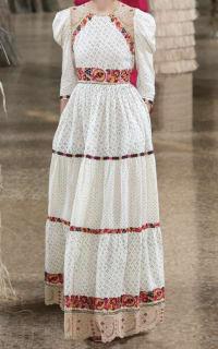 Ulla Johnson Salma dress 4 Preview Images