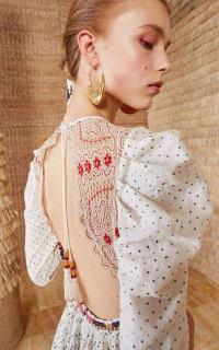 Ulla Johnson Salma dress 6 Preview Images