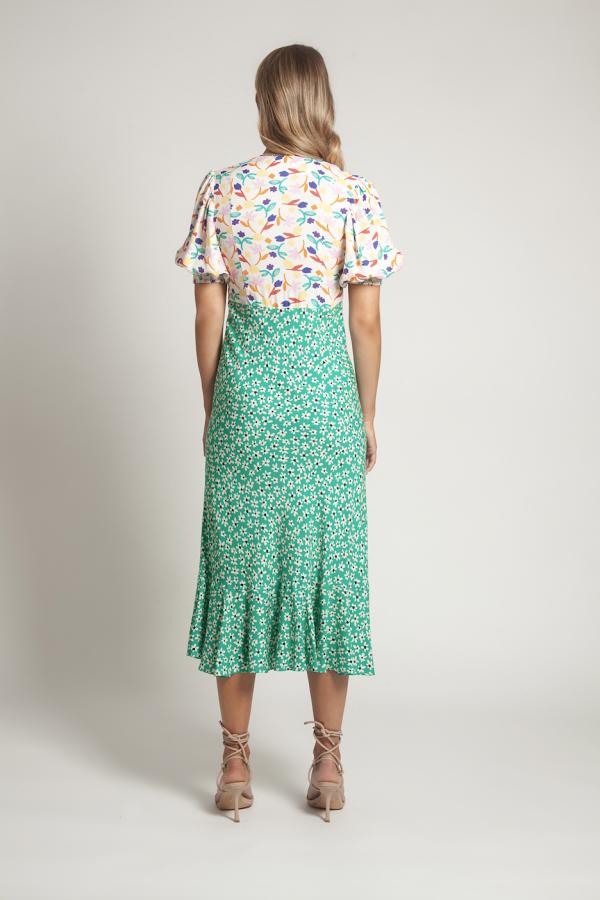Fresha London Ayla Dress 6